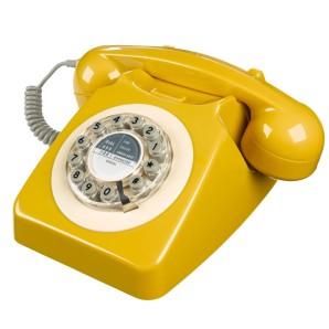 Phone-English-Mustard