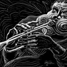 scratchboardtrumpet-copy_r