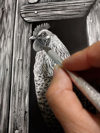 Starting-From-Scratch-The-Hyper-Realistic-Scratchboard-Art-of-Cathy-Sheeter-5a137130084c5__880