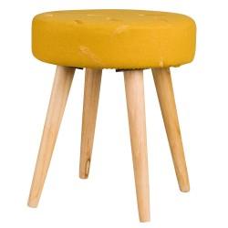 taburete-de-tela-amarillo-mostaza-1000-14-25-172717_1