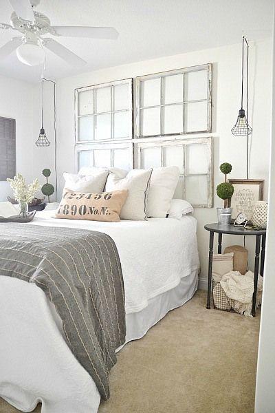 1a7ec821308a6156bfc14fe1bc5b3bc3--white-bedrooms-guest-bedrooms