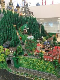 LEGO-house-12