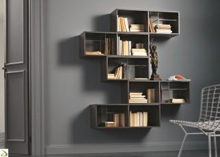 libreria-moderna-sospesa-san-giacomo