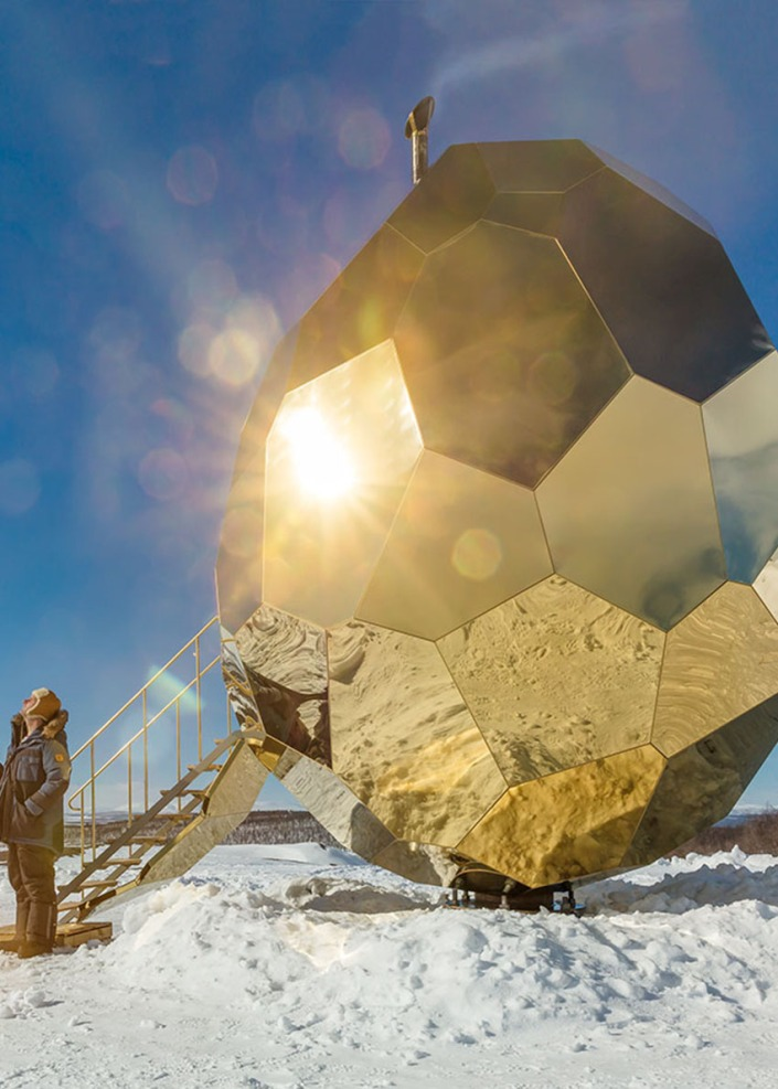f1_solar_egg_riksbyggen_kiruna_by_bigert_bergstrom_yatzer