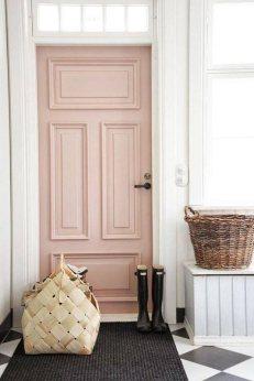 puerta-de-entrada-rosa-empolvado-