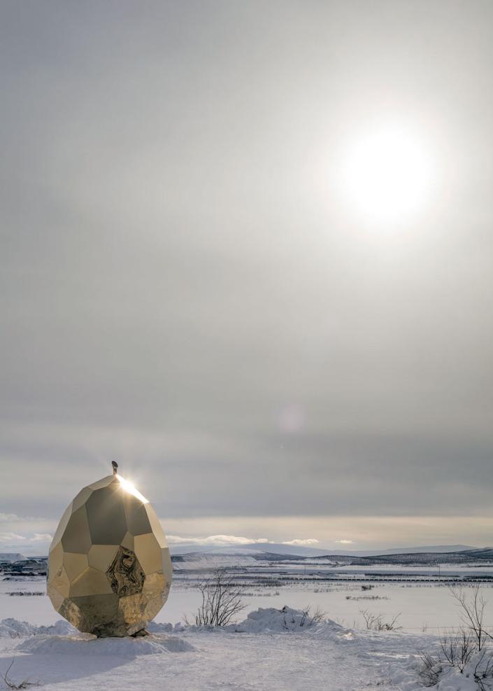 s1_solar_egg_riksbyggen_kiruna_by_bigert_bergstrom_yatzer
