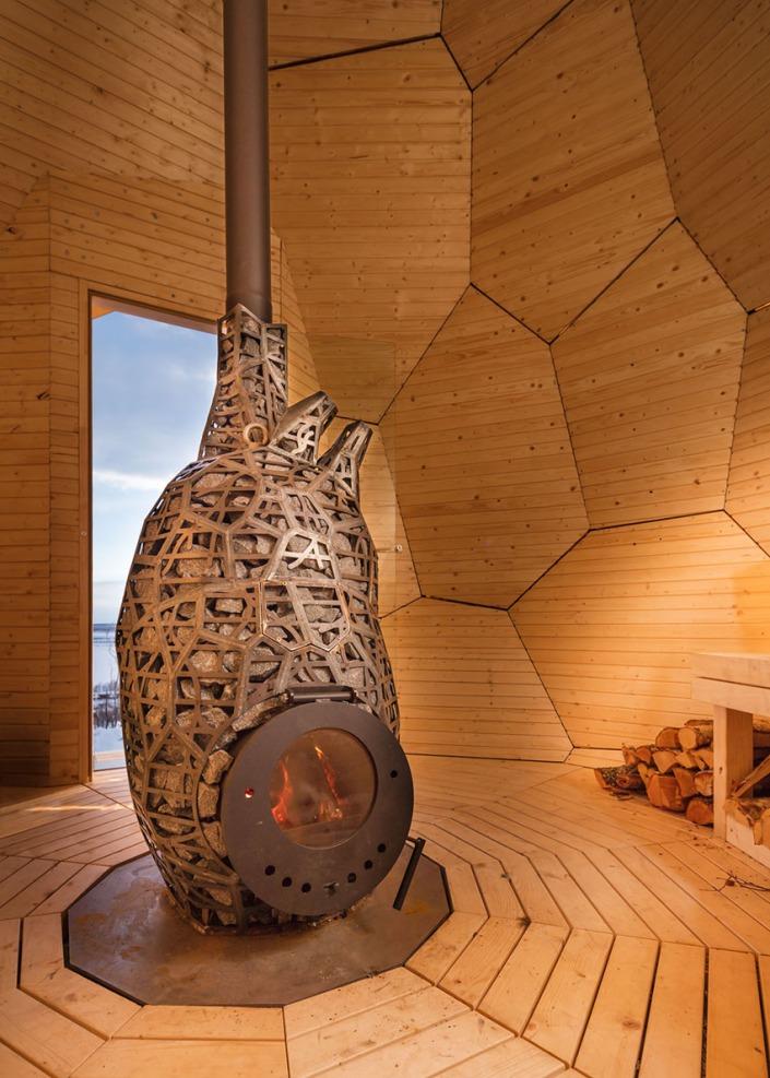 s4_solar_egg_riksbyggen_kiruna_by_bigert_bergstrom_yatzer