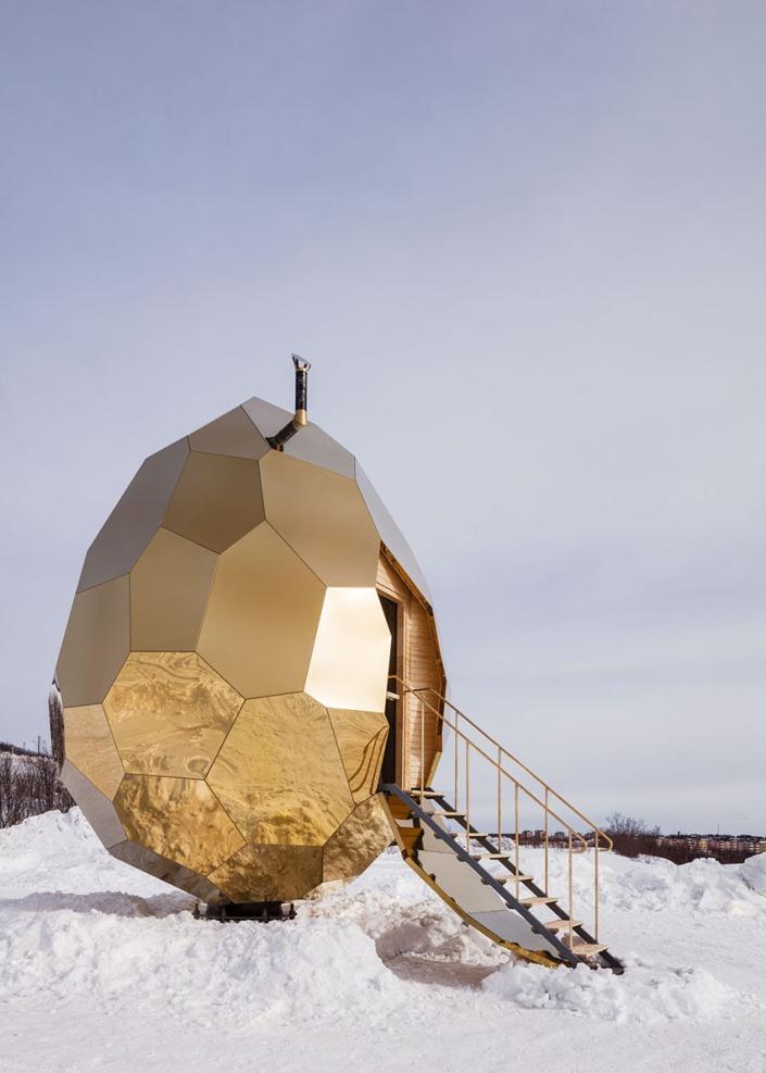 s6_solar_egg_riksbyggen_kiruna_by_bigert_bergstrom_yatzer