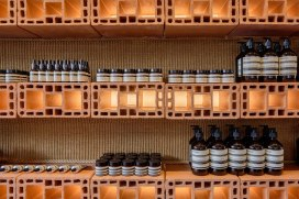 Aesop-Sao-Paulo-by-Campana-Brothers-Yellowtrace-02