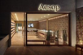 Aesop-Sao-Paulo-by-Campana-Brothers-Yellowtrace-06