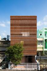 Apartment-in-Binh-Thanh-by-Sanuki-Daisuke-Architects-Yellowtrace-19