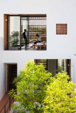 Apartment-in-Binh-Thanh-by-Sanuki-Daisuke-Architects-Yellowtrace-21