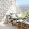 DOLCE VITA · Dolney Blanco –Mosaico-Necci2