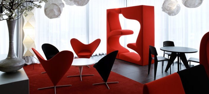 Heart-Cone-Chair-Verner-Panton-1959-Vitra-2