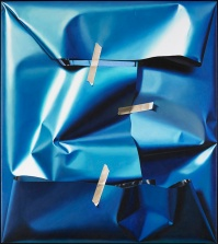 A-packed_view-_over_-harmonic_-blue-_fields_2011_90x80cm_Front (1)