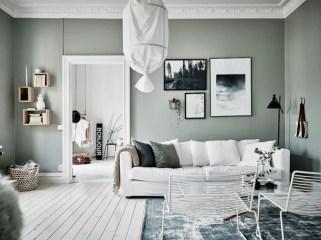 appartement-deco-mur-vert-liliinwonderland
