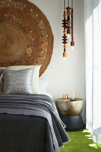 decoration-tenture-murale-accrocher-tapis-mur-FrenchyFancy-8
