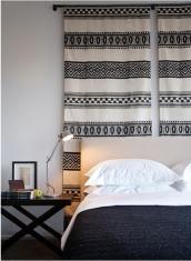 decoration-tenture-murale-accrocher-tapis-mur-FrenchyFancy-9-2