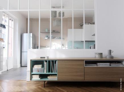 dulceverriere-design-interieur-moderne-cloison-vitre1