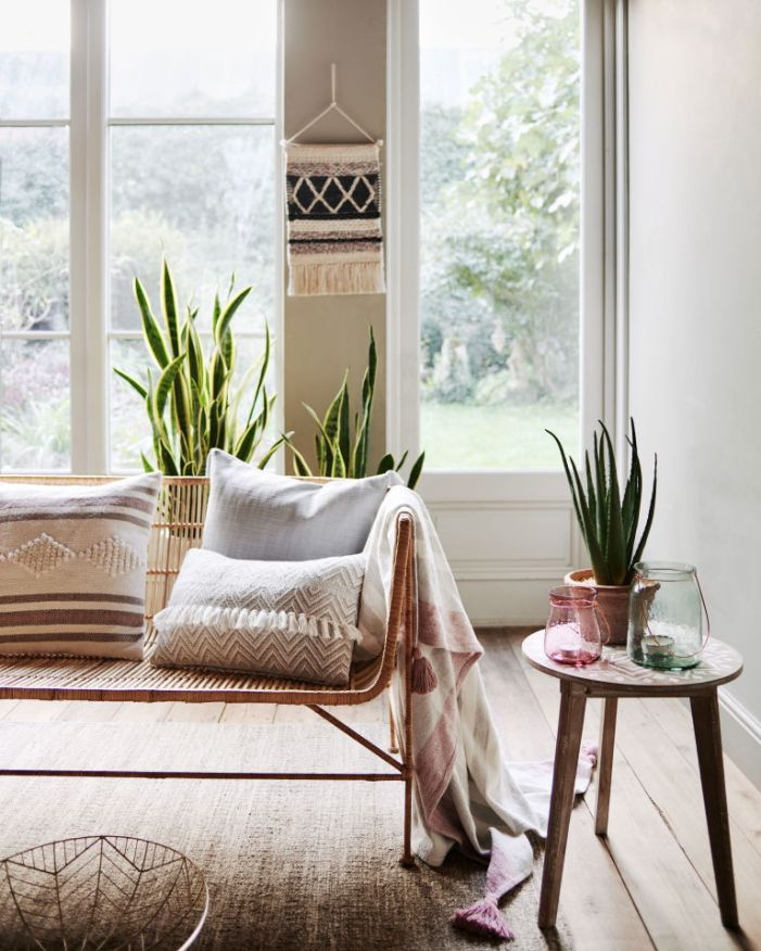 gallery-1516890203-001-sainsburys-home-global-traveller-home-accessories