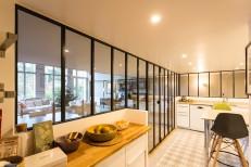 hidraverriere-interieure-cuisine
