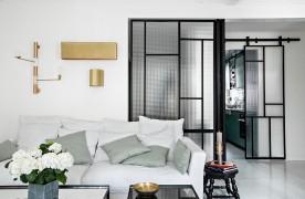 industlux_apartment-1