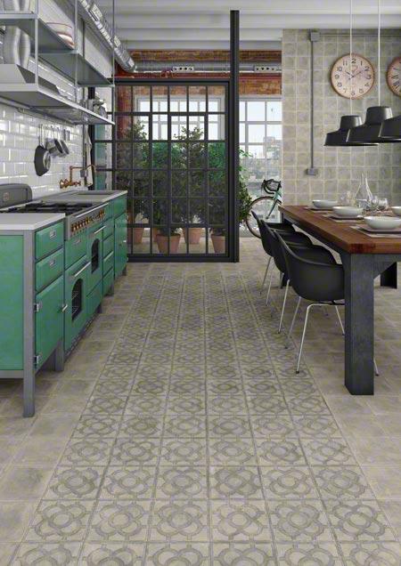 industrialAcorn_cemento_A159_v36