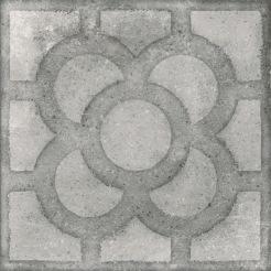 insustrial_acorn_cemento4P41