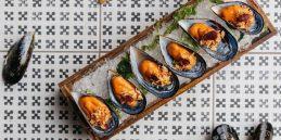 loffit-peyote-san-wasabi-mexicano-y-chile-japones-08-899x450