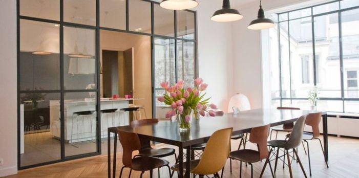 luxmoderno_10-idees-pour-amenager-sa-cuisine-avec-une-verriere-atelier