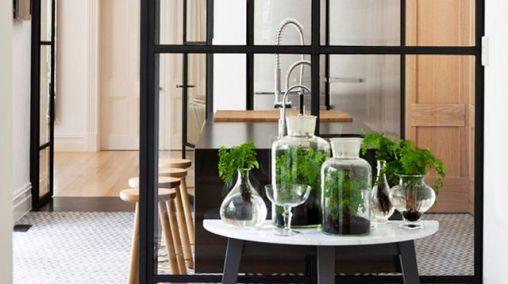 luxune-verriere-d-interieur-pour-une-cuisine-tendance-1_5415595