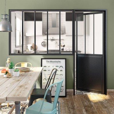 nordverriere-atelier-aluminium-noir-vitrage-non-fourni-h-1-08-x-l-1-53-m