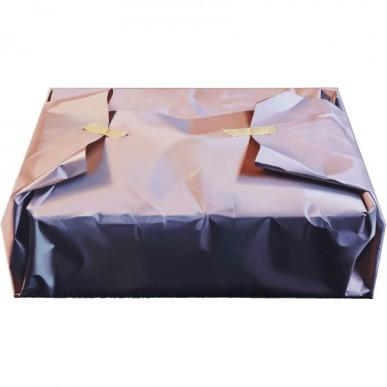 Packed-beige-powderfield-in-perspective-Yrjo-Edelmann-GKM-620x620