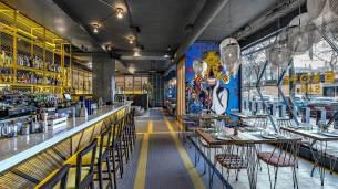 peyotesan-restaurante-2