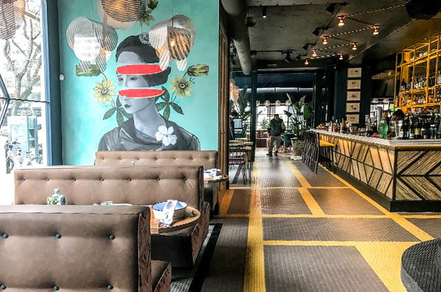 restaurante-peyote-san-madrid