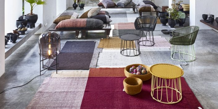 tapis-salon-tendance-ethnique-chic