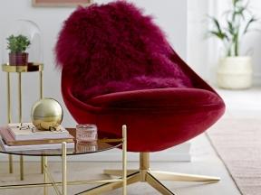 tendance-deco-2018-couleur-rouge