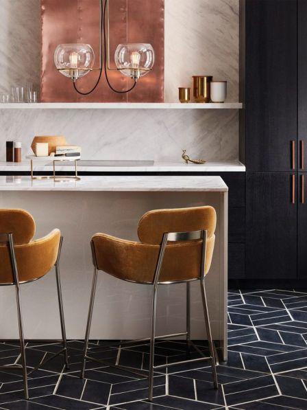 une-cuisine-art-deco-aux-couleurs-tendances-deco-2018_exact1900x908_p
