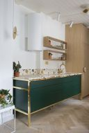une-cuisine-dans-les-tendances-deco-2018-avec-meuble-vert_exact1900x908_p
