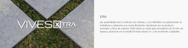 xtra_1
