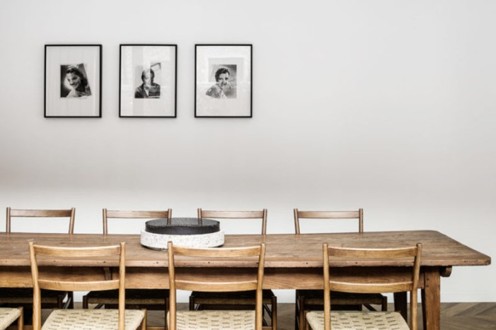 01_1MK-House-by-Nicolas-Schuybroek-Architects_1-745x497