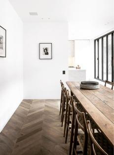 01_1MK-House-by-Nicolas-Schuybroek-Architects_3-745x1012