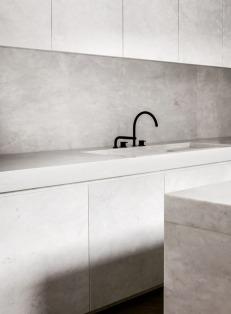 01_1MK-House-by-Nicolas-Schuybroek-Architects_4-745x1013