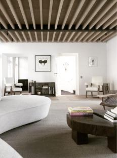 01_1MK-House-by-Nicolas-Schuybroek-Architects_5-745x1009