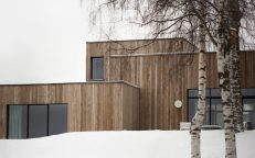 03_norm-architecture_the-gjovik-house_1-745x467