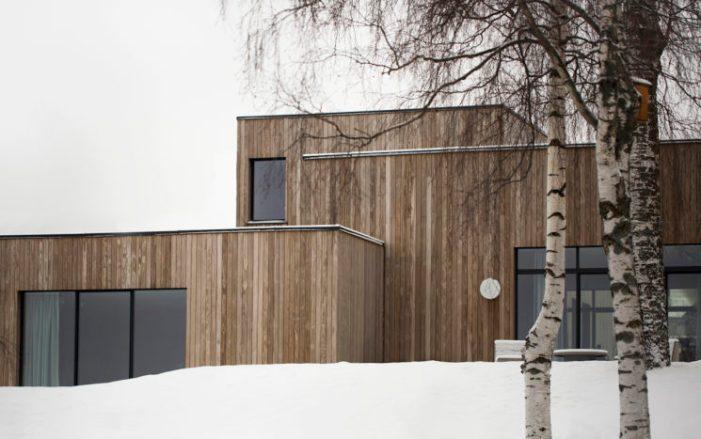 03_norm-architecture_the-gjovik-house_1-745x467
