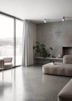03_norm-architecture_the-gjovik-house_2-745x1041