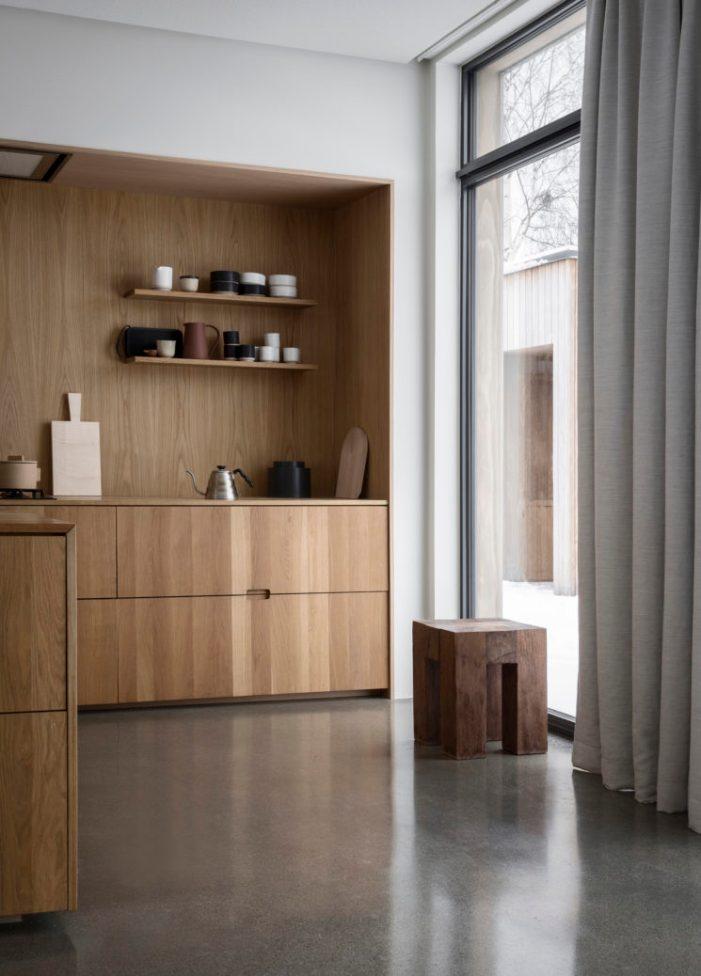 03_norm-architecture_the-gjovik-house_8-745x1038