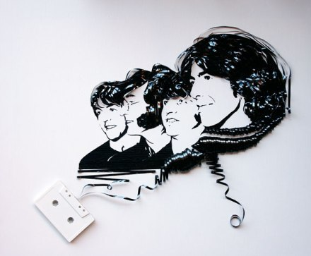 Arch2O-Erika-Iris-Simmonscassette-tape-beatles (1)