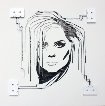 Arch2O-Erika-Iris-Simmonscassette-tape-Madona